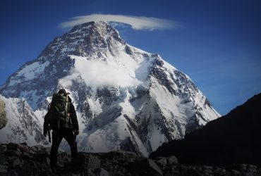پنج کوهستان خطرناک جهان کدامند ؟
