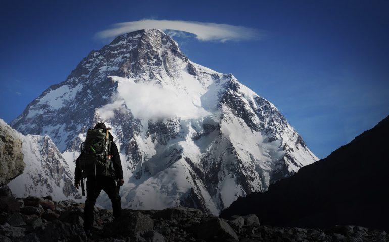 پنج كوهستان خطرناك جهان کدامند ؟