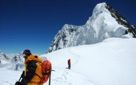 راهنمایی های لازم برای انتخاب مناسب ترین غذا در طول کوهنوردی