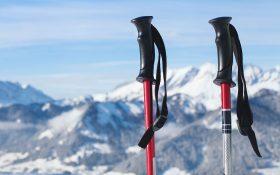 نکاتی برای خرید باتوم کوهنوردی مناسب