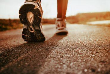 کارهای جالبی که می تواند گردش و پیاده روی را به یک تجربه ی به یادماندنی تبدیل کند